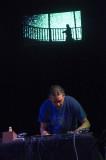 DJ Olive
