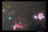 Belt_Sword_Orion_37x300_4_400_23x15_4_400_1280_853.jpg