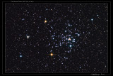 NGC_2516_48x300_7p5_800_1280_853.jpg