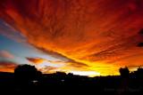Nov 6 sunset