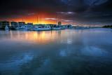 Patawalunga Marina.jpg
