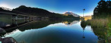 Lake Rosebury