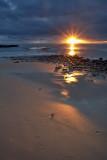 Pt Noarlunga Sunset