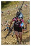 Alpenrose Cyclocross (2006)