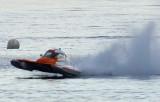 Strait Thunder 2008 Hydroplane Races