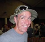Dr. Jeff Lynn from Slippery Rock University - medical