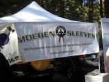 Moeben Sleeves rock!!!  A proud sponsor of Badwater