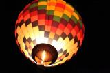 Balloons_008.JPG