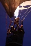 Balloons_020.JPG