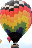 Balloons_037.JPG