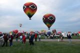 Balloons_040.JPG