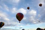Balloons_041.JPG