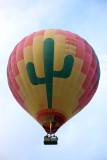 Balloons_045.JPG