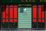 Madrid09_129.JPG