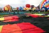 Balloons_049.JPG