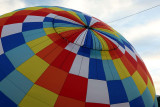 Balloons_051.JPG