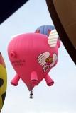 Balloons_052.JPG