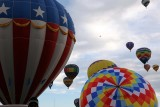 Balloons_053.JPG