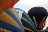 Balloons_054.JPG