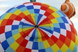 Balloons_055.JPG