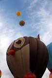 Balloons_056.JPG
