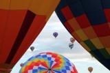 Balloons_058.JPG