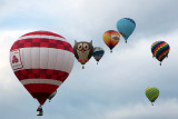 Balloons_066.JPG