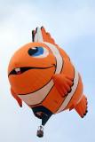 Balloons_067.JPG