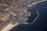 LA area - the coast