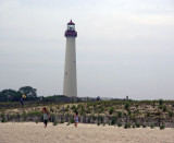 CapeMay 1859