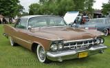 Chrysler Impérial 1959