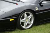Ferrari 1991