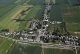 Baie-du-Febvre