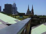 Australian Museum leadwork.JPG