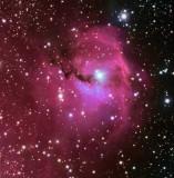 NGC2327 HaLRGB 30 60 40 20 20 V11 cropped.jpg
