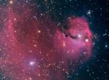NGC2327 HaLRGB redo 30 60 40 20 20.jpg