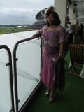 A trip to Royal Ascot 08