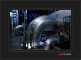 Industrial Arts 2