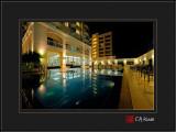 Kantary Bay Rayong Hotel