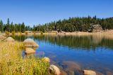 Echo Lake 3