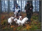 2009 11 07 Hunting (10).jpg