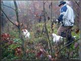 2009 11 07 Hunting (12).jpg