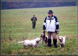 2009 11 07 Hunting (27).jpg