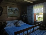 one of our holiday`s room
