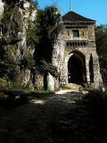 castle Ojcow