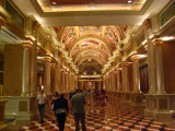Vegas, June 2008