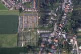 Rijkevorsel begraafplaats