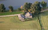 2008-09-19_254.jpg