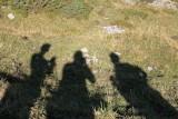kwt-2009-10-07_085.jpg