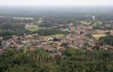 Oosthoven